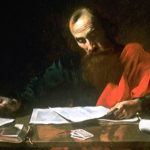 church fathers' writings